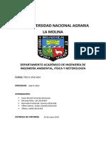 INFORME F.A. 3.docx