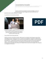 leitor.expresso.pt-A caminho de um ecossistema inovador.pdf