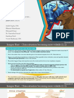 Chemicals 2.0_Consolidated_vF.pdf