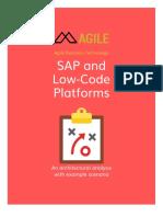 integratingsapandlow-code-160513073718