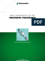 Iti Bone Prosthetic_procedure