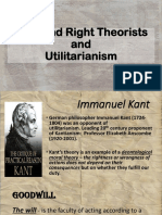 Kant-and-Right-Theorists Dka