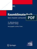 Raumklimatechnik-band-2-Raumluft-und-Raumkühltechnik.pdf