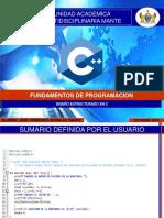 IPRO_T2_P13_SUMATORIA CON UN NUMERO DE FACTORES DEFINIDO POR EL USUARIO_JFMZ.pdf