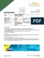 LH_WEBCKI.RO.STANDALONE.Rfa0D5SmfSRLOC56Kj1xs-.pdf