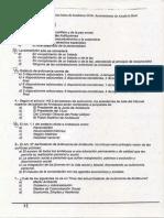 EXAMEN BOMBEROS ALCALÁ LA REAL 2016 l.pdf