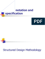 Design_notation_and_specification.ppt