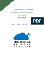 TTNConference2020_WorkshopHowTo.pdf