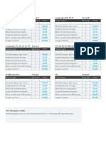 Wordapp-Price-List-2019-September-11