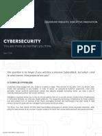 Cybersecurity_NEORISInc