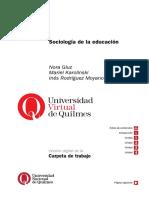 Sociologia_de_la_educacion_Digital.pdf