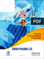 Orion Pharma Profile.pdf