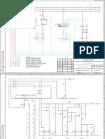 Роксон 13 ПЧ.pdf