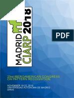 CIARP2018_ConferenceProgramme.pdf