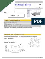 TP01_TSI_Solidworks