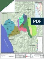 8 Mapa Subcuenca ANA.mxd