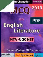 English Literature MCQ.pdf