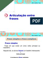 df6_articulacao_ppt12