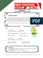 Analogías-Ejercicios-para-Tercero-de-Secundaria.pdf