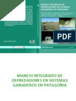 inta_manejo_ganadero_integral_en_patagonia_0