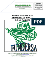 PORTAFOLIO DE SERVICIOS.