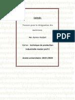 Designation_normalisee_des_materiaux