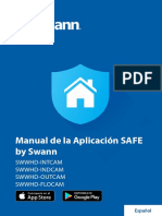swwhd_intcam_safe_by_swann_app_manual_es