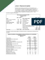 1.2-RAZONES FINANCIERAS  PARA EXAMEN