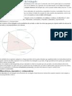 Puntos y rectas notables del triángulo.docx