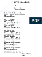 SANTO GIOMBINI. (Accordi).doc
