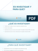 Que-es-investigar-y-para-que-hacerlo.pdf