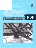 DG08_-_Deutsch