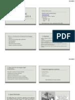 tratamiento de aguas residuales 2 quiroz.pdf