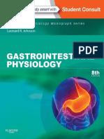 MOSBY-Gastrointestinal Physiology.pdf