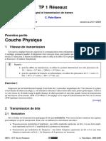 enonce_tp1_reseaux.pdf