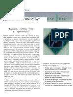 UnidadI_Parkin-cap1[1]