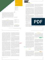 Efectos del café cafeinado sobre la memoria inmediata y la planificación visomotora en estudiantes universitarios.pdf