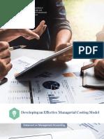developing-an-effective-mc-model-2576