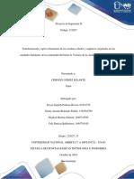 Análisis y Planificación del proyecto (1)