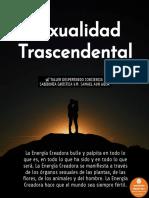 01- Sexualidad Trascendental