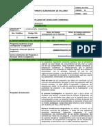 SYLLABUS_LEGISLACIÓN COMERCIAL_2019.pdf