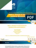 Presentacion_Paso_3_Grupo_18