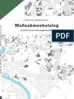 Stadt im KlimaWandel Teil 2