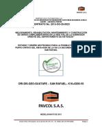 Geotecnia Km16+0200 GUATAPE - SAN RAFAEL VER0.pdf