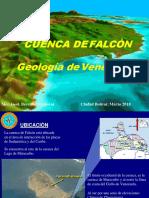 376939628-Cuenca-de-Falcon-Primera-Clase-2018-convertido