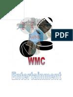 Welcome to WMC Entertainment.docx