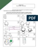 FT Biomoléculas sem soluções TAS