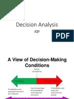Decision Analysis.pdf