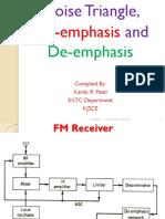 CS Lecture 15.pdf