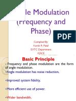 CS Lecture 13